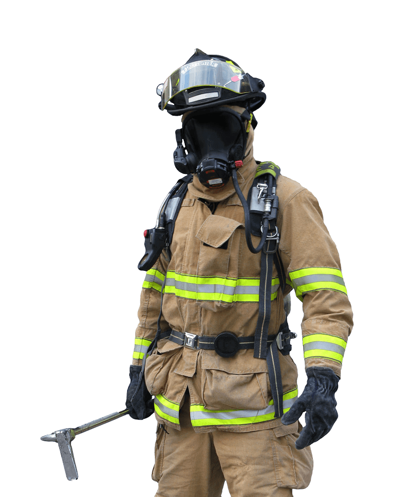 firefighters salary Salary calculator with reliable firefighters salary data $25- instant results over 2,000,000 served annually.