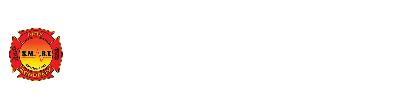 The SMART Fire Academy is simply an upgraded program delivering 70 additional hands on hours to the Training Division: Basic Fire Academy program.